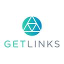 GetLinks logo