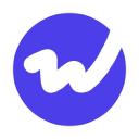 Weflow Company Profile