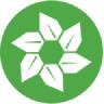 GreenHouse logo
