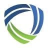 Global HR Research logo