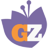 Giallo Zafferano logo