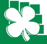Klaver Giant Groep logo
