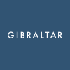 Gibraltar Industries, Inc.
