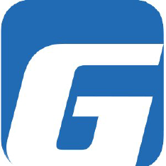 Aviation job opportunities with Giga Tronics