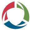 Gilbarco, Inc. (dba Gilbarco Veeder-Root)