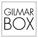 Gilmar Box Logo