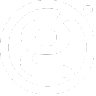 Gilroy Corporate Communications logo