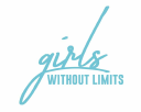 Girls Without Limits Incorporated Logo