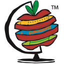 GISetc logo