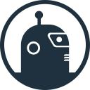 GitMate Logo