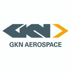 Aviation job opportunities with Gkn Aerospace