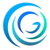 Glacier Energy Services Ltd.