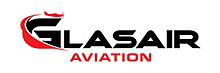 Aviation job opportunities with Glasair Aviation