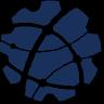 Glenmount Global Solutions logo