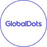 GlobalDots logo