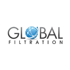 Aviation job opportunities with GLOBAL FILTRATION