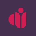 Globus AI Perfil da companhia