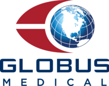 Aviation job opportunities with Globus Medical