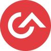 G&A Partners, Inc.