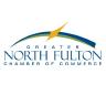 NORTH FULTON logo