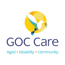 GOC CARE LTD Logo
