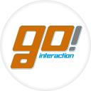 Go Intaraction logo
