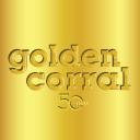Www.goldencorral