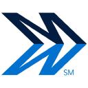 Logo for Mindsight