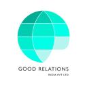 Good Relations logo