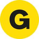 GoodWorkLabs Logo