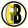 Gordon Biersch Brewery Restaurant, Inc.