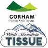 Gorham Paper and Tissue LLC