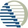 gotham tecnology group logo