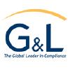 Gould & Lamb LLC