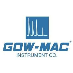 Aviation job opportunities with Gow Mac Instrument