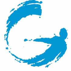 Aviation job opportunities with Zero G