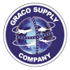 Graco Supply & Integrated Services, Inc.