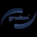 Gradian logo