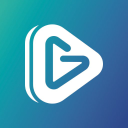 GradTouch logo