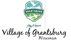 Aviation training opportunities with Grantsburg Municipal