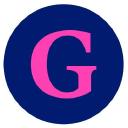 graphicks Ltd logo