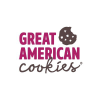 Great American Cookie Co., Inc.