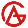 Greco Aluminum Railings Ltd.