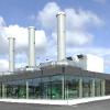 Green Gas International BV