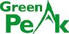 GreenPeak Technologies B.V.