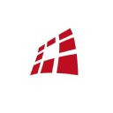 GridGain Logo