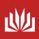 Griffith University Health Service – Gold Coast