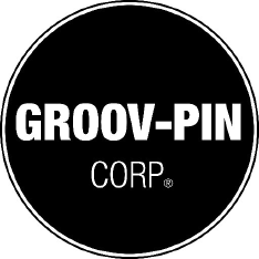 Aviation job opportunities with Groov Pin