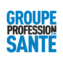 Groupe Profession Sante logo