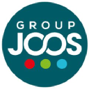 GROUP JOOS logo